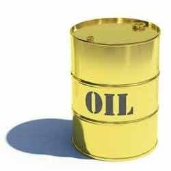 Dual Purpose Oils