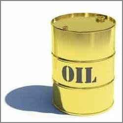 Dual Ppurpose Oil