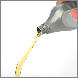 General Purpose Machinery Oils