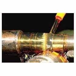 Rust Preventive Oils