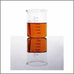 SS Wire Drawing Oils